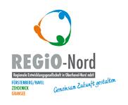 REGiO-Nord